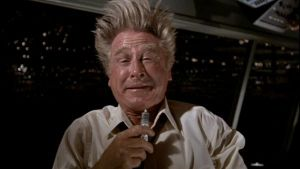lloyd bridges airplane 1