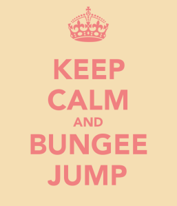 keep-calm-and-bungee-jump