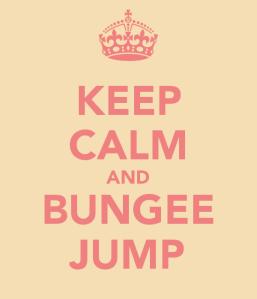 keep-calm-and-bungee-jump