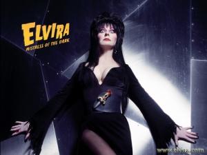 Elvira-elvira-16663670-500-375