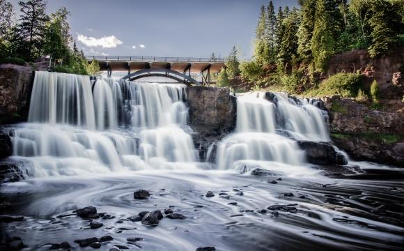 Gooseberry.Falls.State.Park.original.8272.jpg